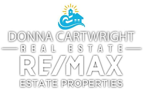 Donna Cartwright Real Estate